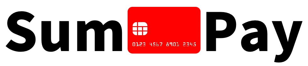 サムペイ-SumPay-各種お店の支払い方法をPayPay・QRコード・電子マネー・クレカ別に紹介